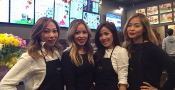 Bambu celebrates grand opening in ID