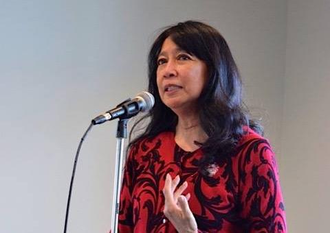 Linda Spain