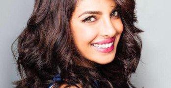 'Quantico' star Priyanka Chopra wins India award