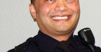 Conference raises questions of diversity within Bothell PD