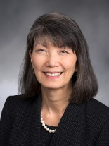 Rep. Sharon Tomiko Santo, D-37