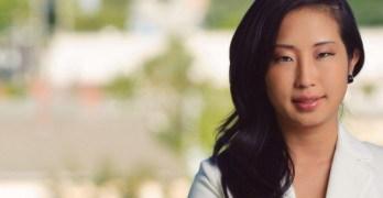 Arry Yu turns hackathon win into social buying Giftstarter.com
