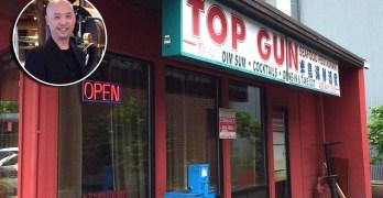 Seattle restaurateur dies at 48
