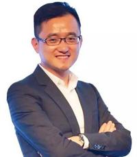 Lizhang Jiang