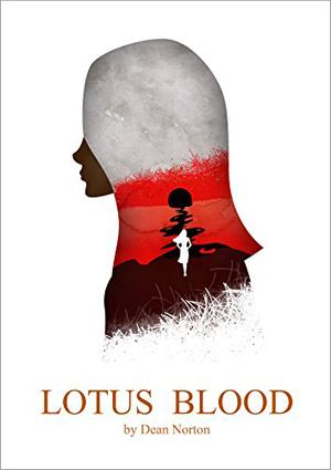 SHELF Lotus Blood