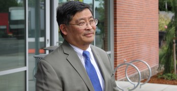 Mitsui appointed as new Portland Community College president
