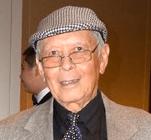 """Beloved """"Uncle"""" Bob Santos dies"""