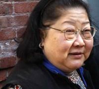 Influential San Francisco activist Rose Pak dies at 68
