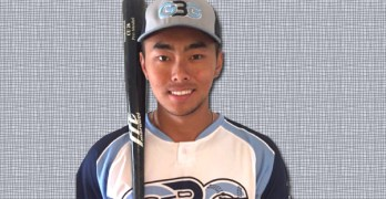 Taiwanese draft pick chooses school over Mariners