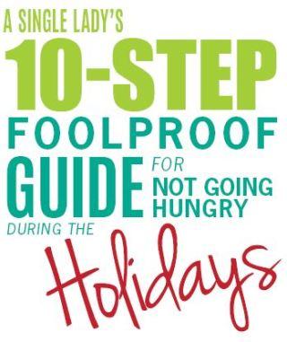 10-steps_stacy