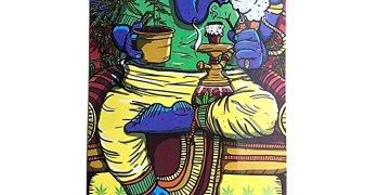 Upset Hindus urge Amazon to apologize and withdraw Lord Ganesha skateboards