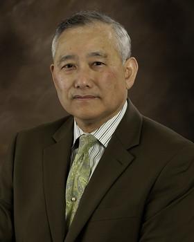 Alan Sugiyama