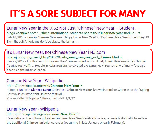 guest-editorial-google2