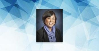 Gail Nomura —A scholar and activist