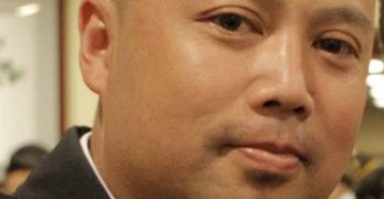 FBI: Seattle officer, Laotian community leader, helped run marijuana to Baltimore