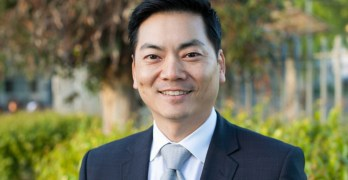 California House race is a test of Latino, Korean influence