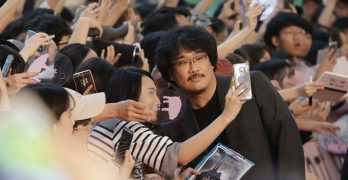 Netflix theater debate hits S. Korea as 'Okja' boycott looms