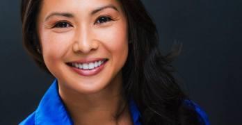 Asian American woman killed in Las Vegas massacre
