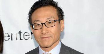 Joseph Tsai to purchase 49% of Brooklyn Nets