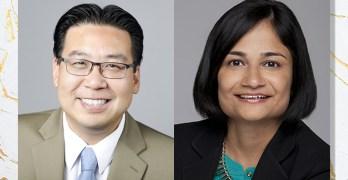 Jenny Durkan appoints Asian American deputy mayors