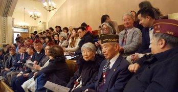 State Legislature Day of Remembrance
