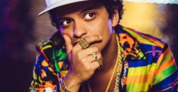 COMMENTARY: Earth to Bruno Mars — Cultural appropriation or appreciation?