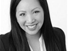 Hmong woman to compete for Mrs. Minnesota title