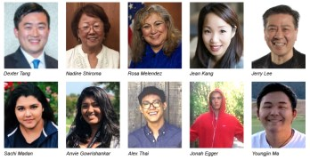 The Aug. 7 primary election is just days away. We asked how local Asian Americans and Pacific Islanders can get involved in the political process, and why it's so important.