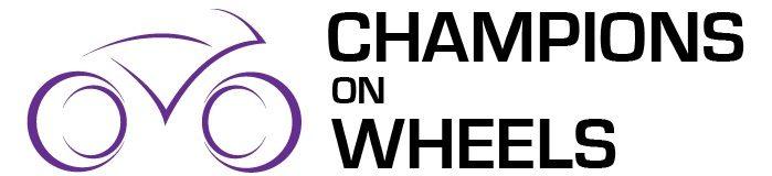 champions-on-wheels