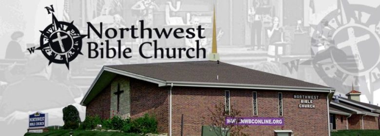 Northwest Bible Church, Kansas City, MO | God's Word lived out in