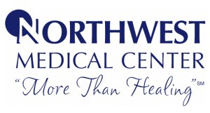 NW Medical Center