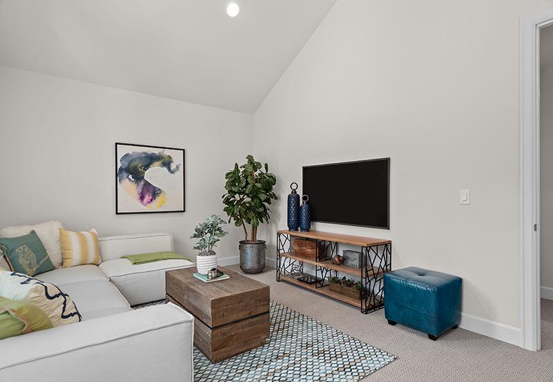 14008 NE 6th Place Lot 1 Bellevue
