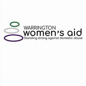 Warringtons Womens Aid