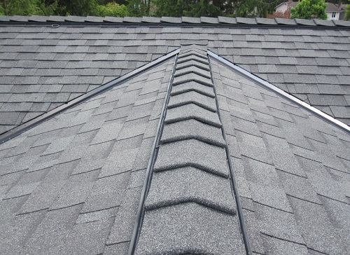 NW Contracting LLC Canby Oregon Roofing Installers