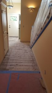 before-and-after-stairs-nw-contracting-llc-1