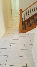 kitchen-floor-remodel-by-nw-contracting-llc-from-canby-oregon-2