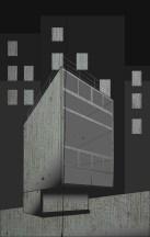 Final-Building