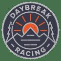 Daybreak 125