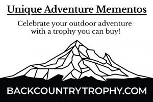 300 x 200 Backcountry Ad