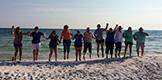 Beach FCS