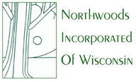 Northwoods Inc. of WI