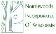 Northwoods Inc. of WI