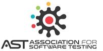 new_ast_logo_white_204x102