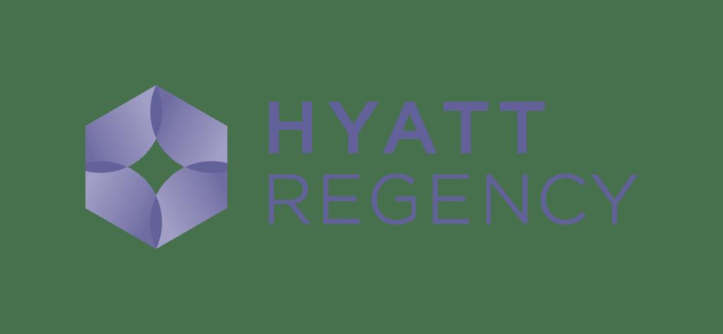 Hyatt Regency Hotel - Lodging - Schedule Your Eye Prosthesis Appointment