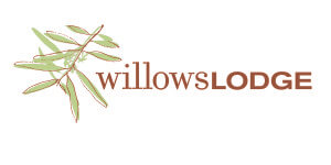 Willows Lodge - Lodging