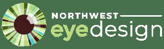 Northwest Eye Design