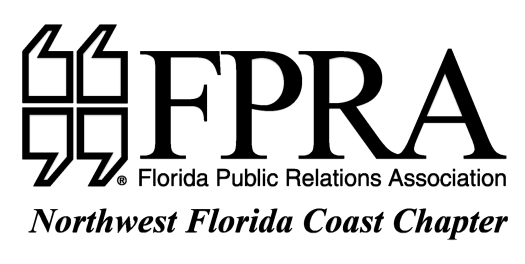 logo fpra nwfl c chapter graphic