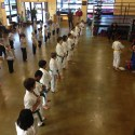 kids martial arts portland