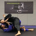 Jiu Jitsu Classes Portland