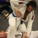 Brazilian Jiu Jitsu Portland